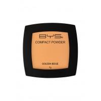BYS Compact Powder - Pres...