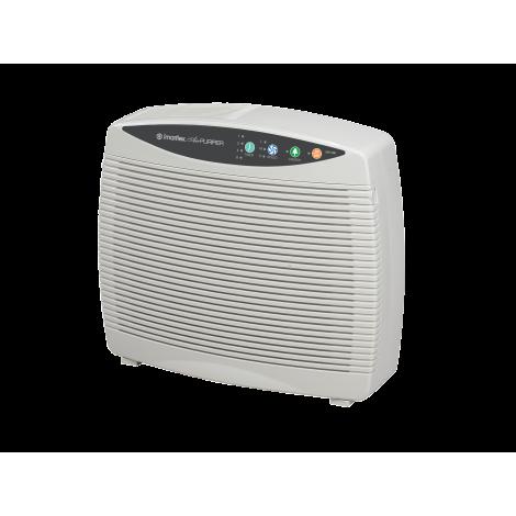 Imarflex Air Purifier (Hepa Filter) W/ Ionizer IAP-300
