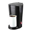 Imarflex Coffee Maker/ 150Ml/ Single Cup ICM-100