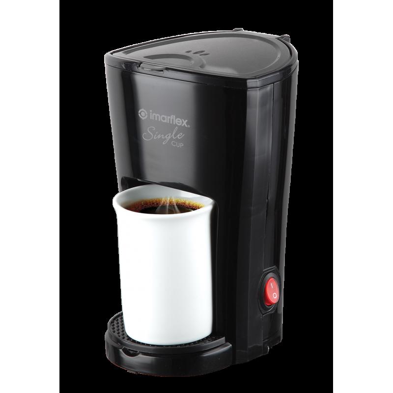 Imarflex Coffee Make...