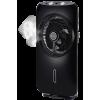 """Imarflex 2 in 1 Cooler & Mist Fan 12"""" Fan Blade IFM-580M"""