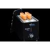 Imarflex 2 Slice Pop-up Toaster IS-72